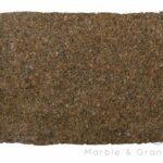 Brownie Slab.jpg
