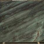Emerald_Green_Quartzite_Full