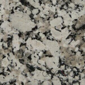 Gran-Valle-Granite