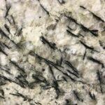Granite – Arctic Cream close-min