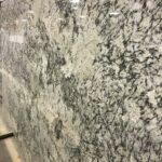 Granite – Arctic Cream slab-min