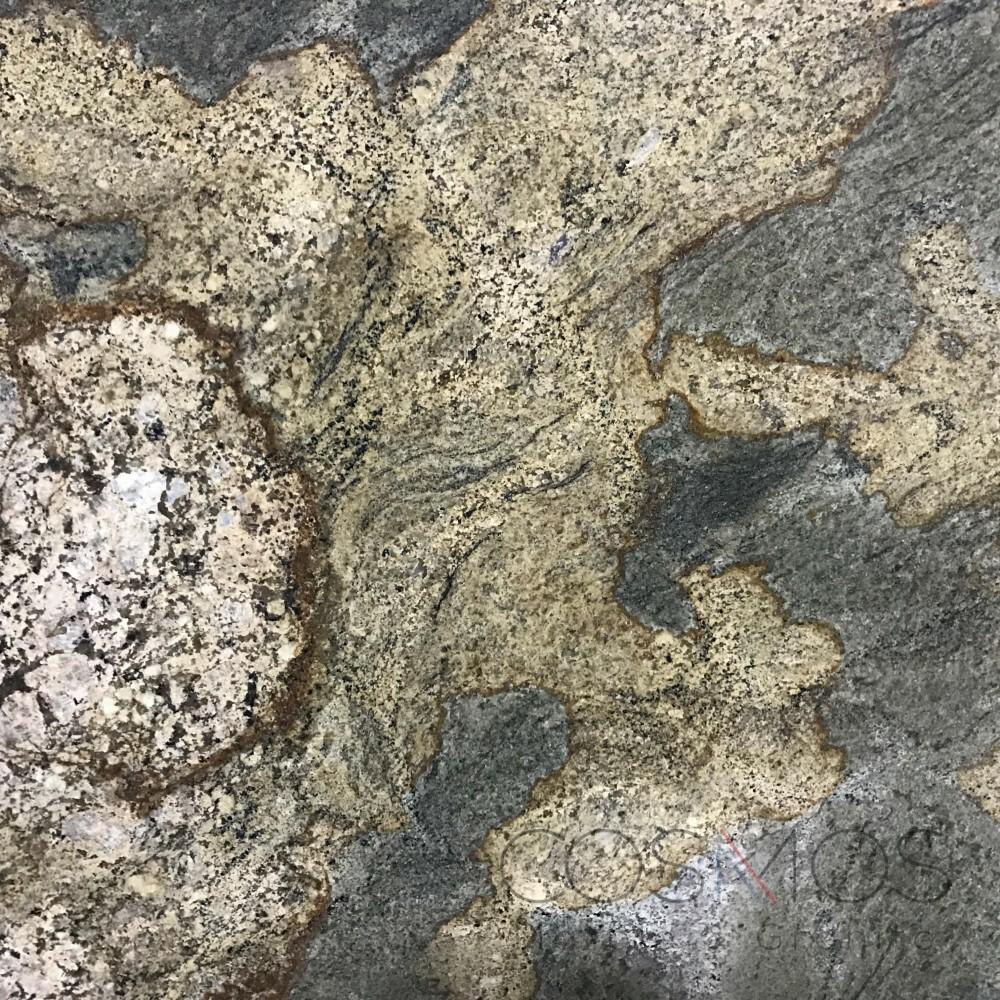 Granite – Astral Coffee-min