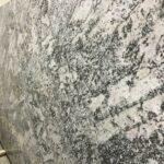 Granite – Atlantis Slab-min