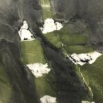 granite-avacados