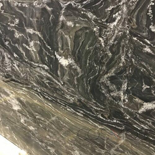 Granite-Black-Forest-Slab-min1-500×500