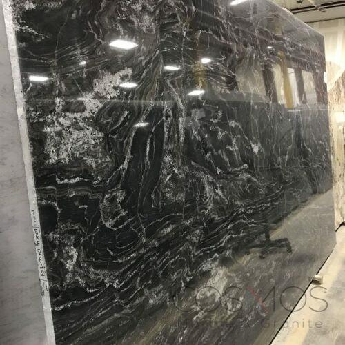 Granite-Black-Forest-slab-2-min-500×500