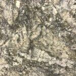 granite-blue-araras-close