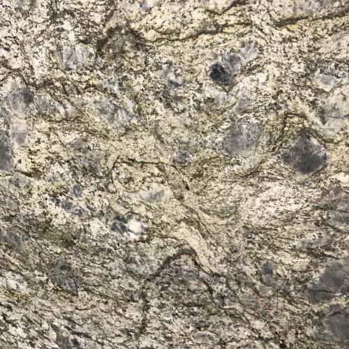 Granite-Blue-Flower-min-500×500