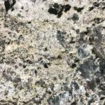 Granite – Coral Blue close-min
