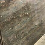 granite-fire-bordeaux-slab