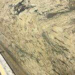 Granite – Prada Gold slab-min