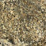 Granite – Star Beach-min