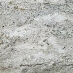 granite-taupe-white