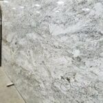 granite-taupe-white-slab