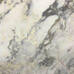 Marble – Calacatta Retro Gold Leather 2-min