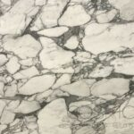 Marble – Statuary Arabesque-min