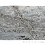 Monte Cristo Slab.jpg