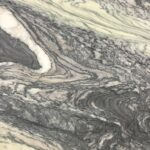 quartzite-caprice-leathered