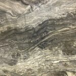 quartzite-london-close