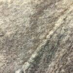 Quartzite – Maya-min