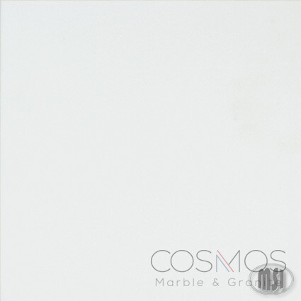 Super-Thassos-Glass