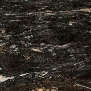 Titanium-Granite