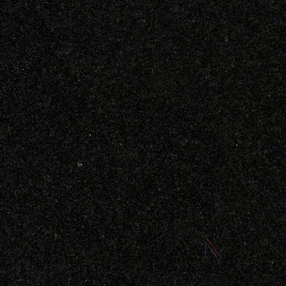 absolute-black-granite_1