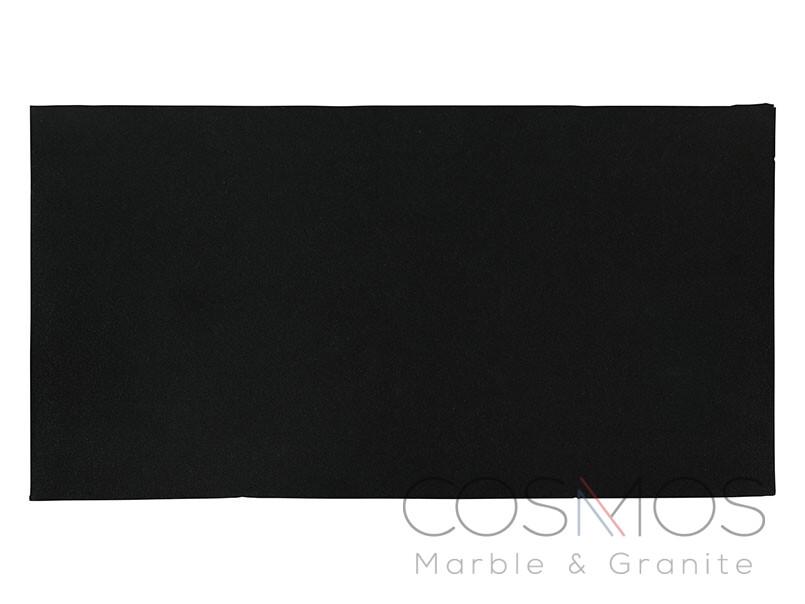absolute-black-granite_3