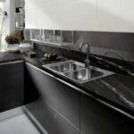 agatha-black-granite-b_6