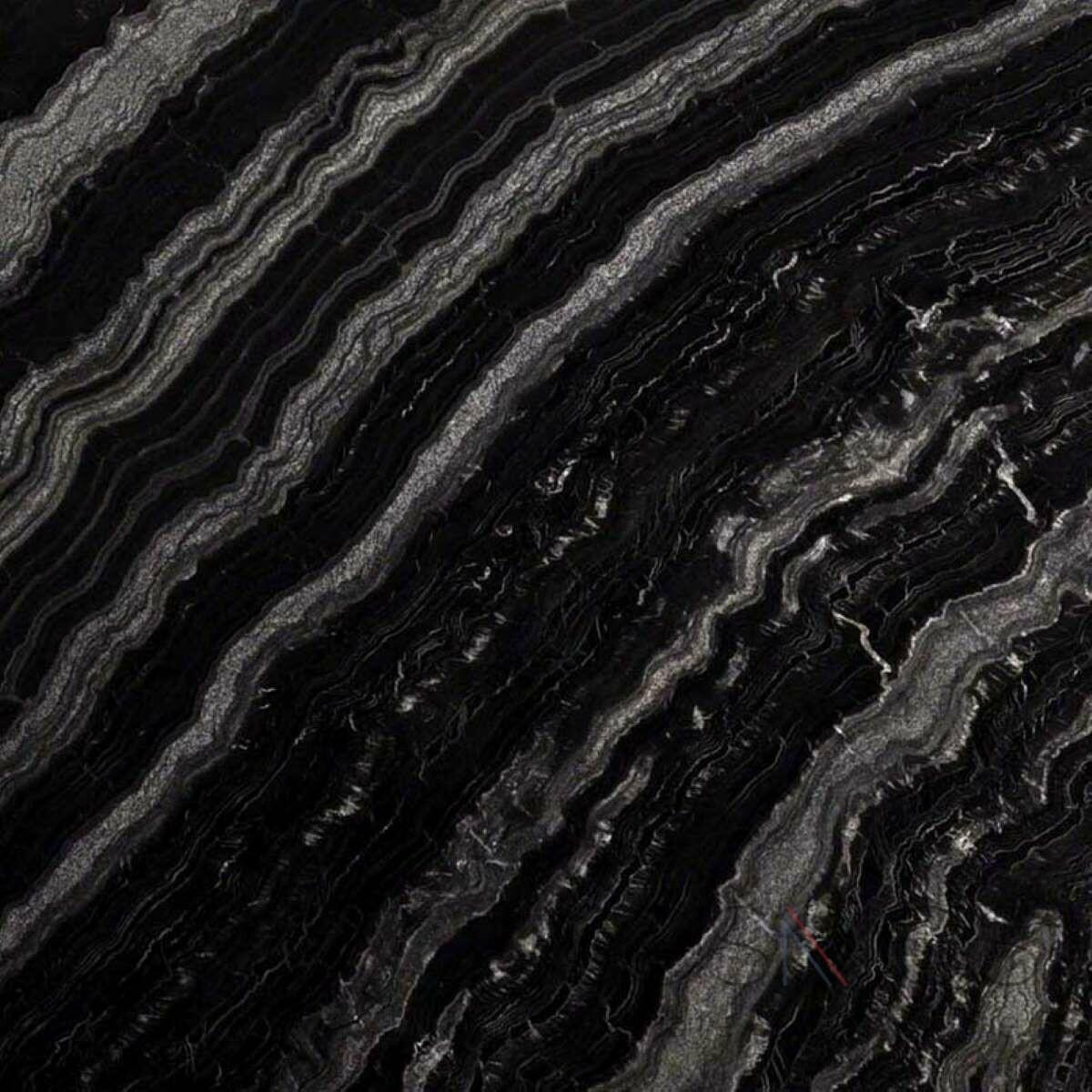 agatha-black-granite_1