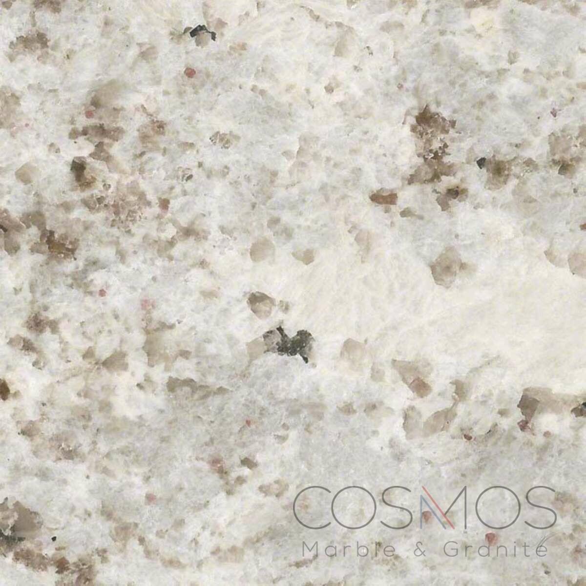 alaska-white-granite_1