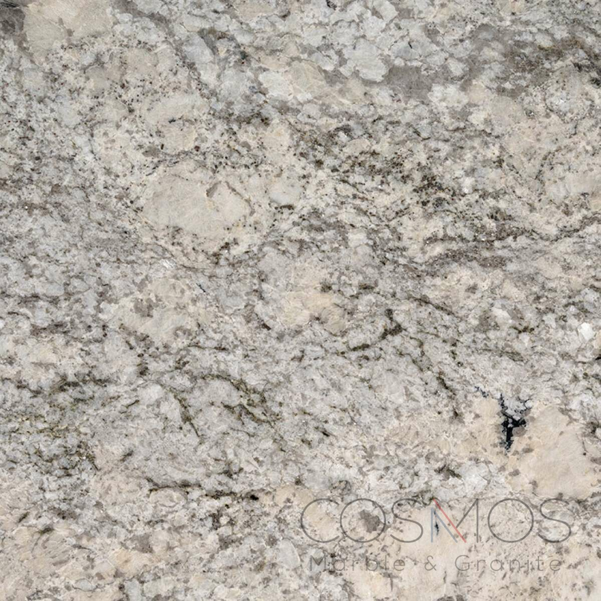 alpine-valley-granite_1