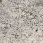 alpine-valley-granite_2