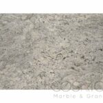 alpine-valley-granite_3