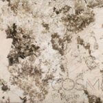 alpine-white-granite_2