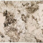 alpine-white-granite_3