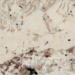 alps-white-granite_2