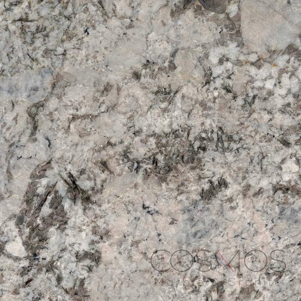 antico-cream-granite_1