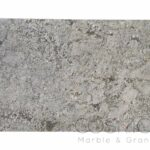 antico-cream-granite_2