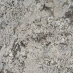 antico-cream-granite_3