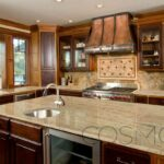 astoria-granite-a_4