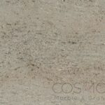 astoria-granite_2