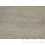 astoria-granite_3
