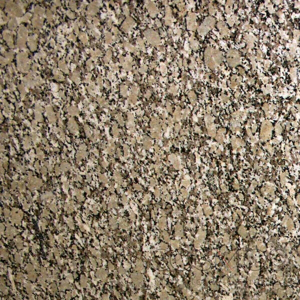 autumn-beige-granite_1