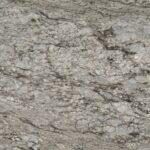 azul-celeste-granite_2