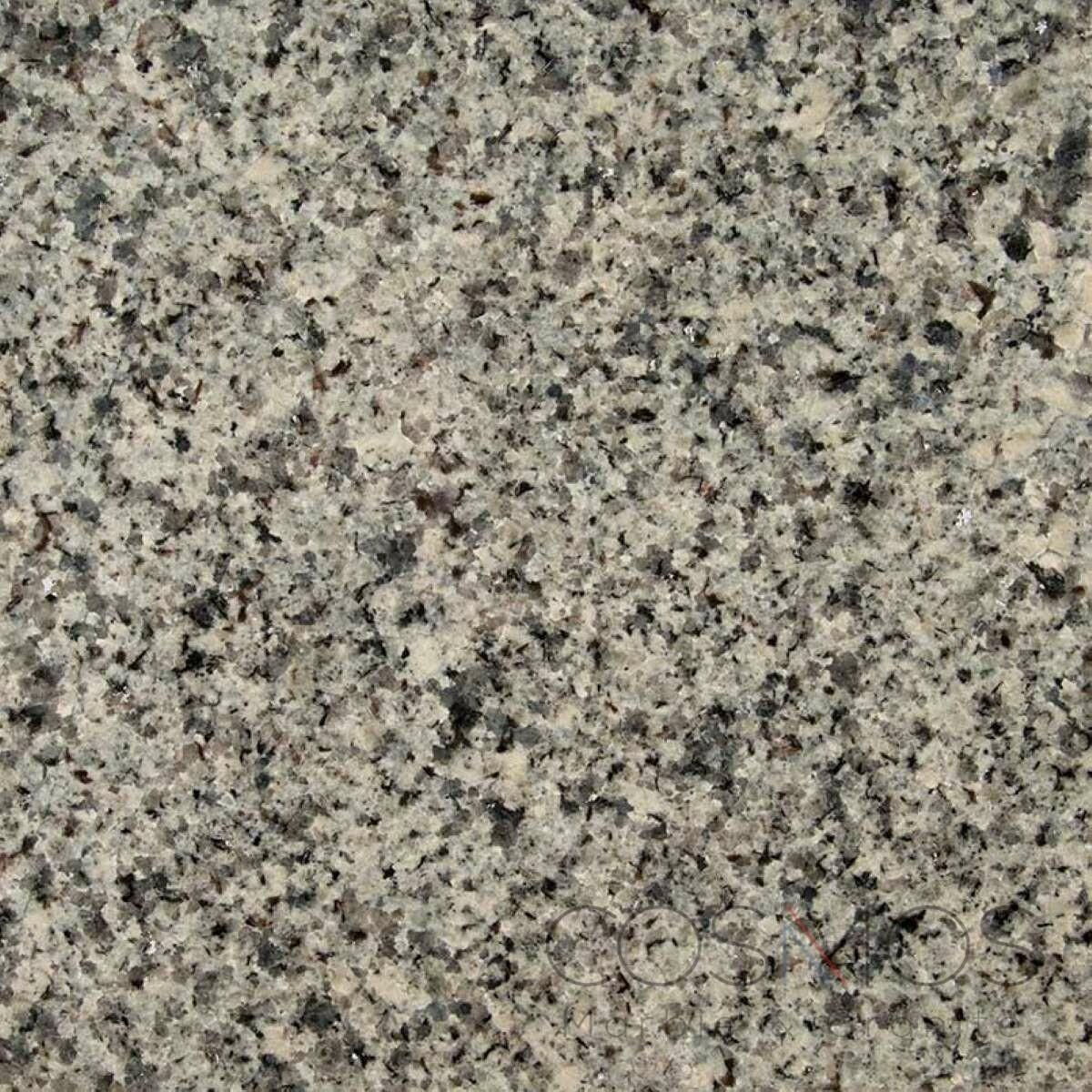 azul-platino-granite_1