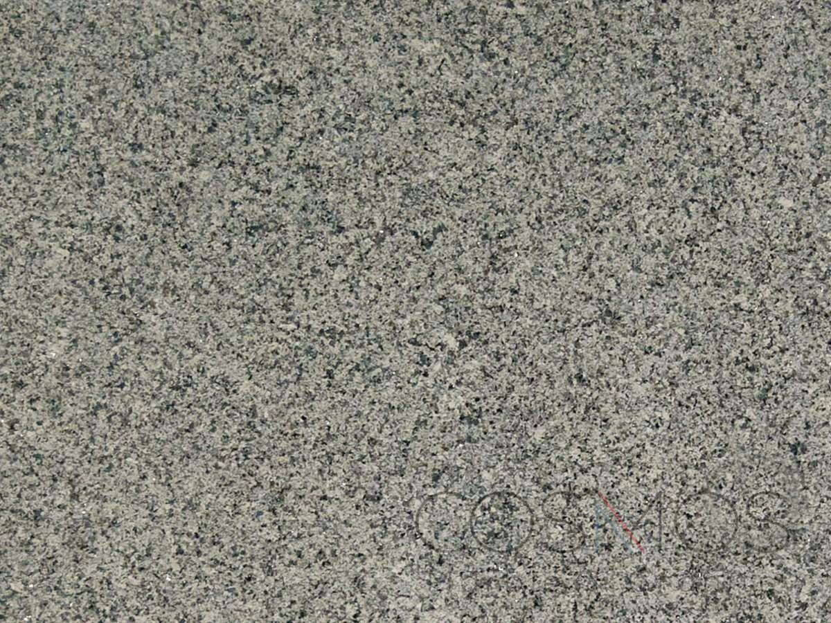 azul-platino-granite_2