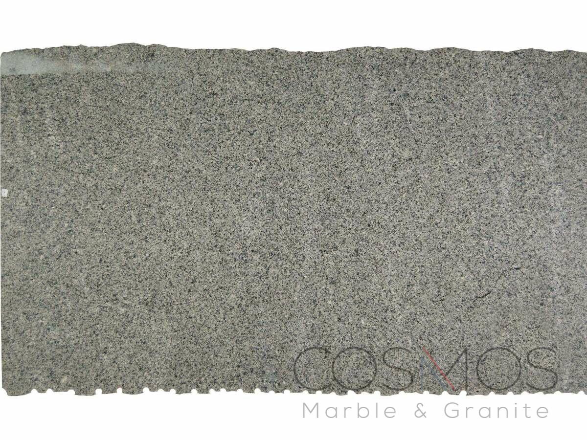 azul-platino-granite_3
