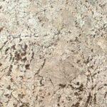 bianco-antico-granite_2