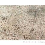 bianco-antico-granite_3